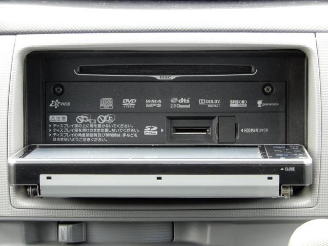 Xリミテッド 両側スライドドア/左パワースライドドア/純正HDDナビ/バックカメラ/ETC/禁煙車(29枚目)