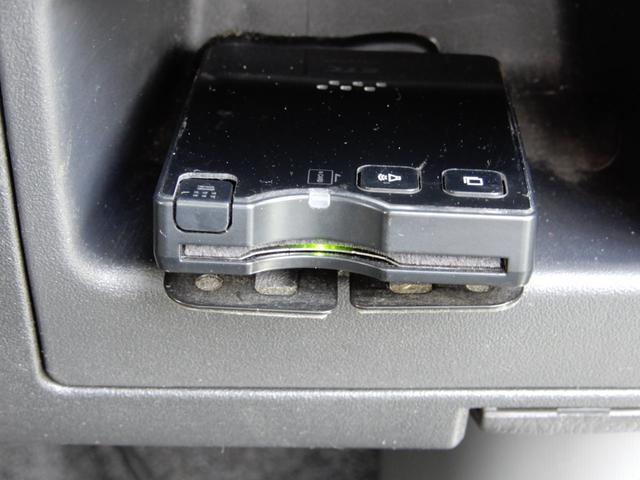 Xリミテッド 両側スライドドア/左パワースライドドア/純正HDDナビ/バックカメラ/ETC/禁煙車(31枚目)