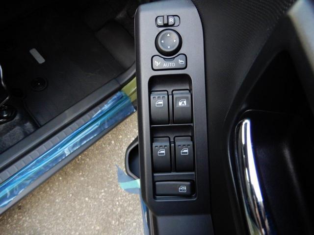 G 衝突軽減ブレーキ/サンルーフ/フルセグナビ/バックカメラ/LEDライト/スマートキー/シートヒーター/純正オールウェザーフロアマット/届出済未使用車(30枚目)