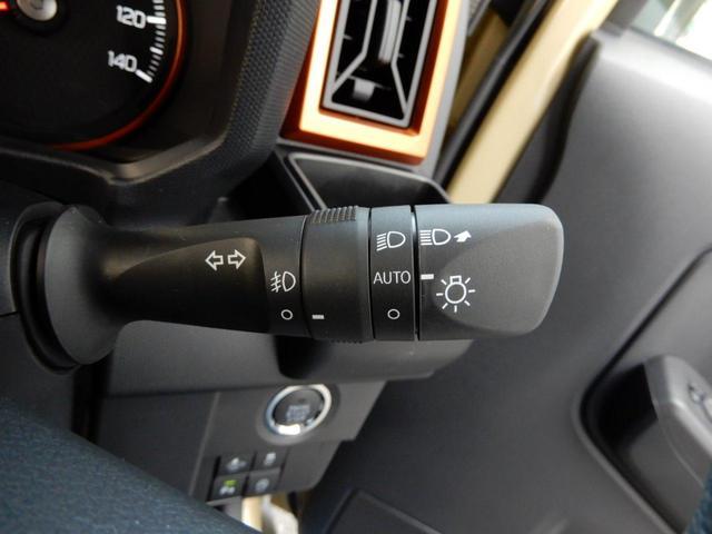 G 衝突軽減ブレーキ/サンルーフ/フルセグナビ/バックカメラ/LEDライト/スマートキー/シートヒーター/純正オールウェザーフロアマット/届出済未使用車(31枚目)
