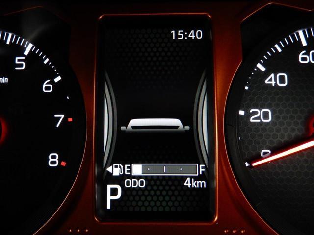 G 衝突軽減ブレーキ/サンルーフ/フルセグナビ/バックカメラ/LEDライト/スマートキー/シートヒーター/純正オールウェザーフロアマット/届出済未使用車(36枚目)