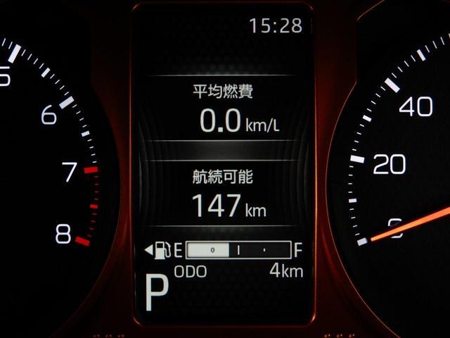 G 衝突軽減ブレーキ/サンルーフ/フルセグナビ/バックカメラ/LEDライト/スマートキー/シートヒーター/純正オールウェザーフロアマット/届出済未使用車(37枚目)