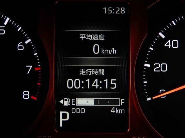 G 衝突軽減ブレーキ/サンルーフ/フルセグナビ/バックカメラ/LEDライト/スマートキー/シートヒーター/純正オールウェザーフロアマット/届出済未使用車(38枚目)