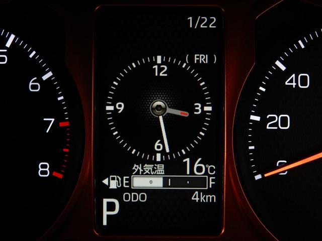 G 衝突軽減ブレーキ/サンルーフ/フルセグナビ/バックカメラ/LEDライト/スマートキー/シートヒーター/純正オールウェザーフロアマット/届出済未使用車(40枚目)