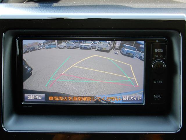 ハイブリッドX ディライトプラス 両側パワースライドドア/純正フルセグSDナビ/純正11インチ後席フリップダウンモニター/バックカメラ/ビルトインETC/スマートキー/LEDライト/ワンオーナー禁煙車(37枚目)