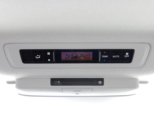 ハイブリッドX ディライトプラス 両側パワースライドドア/純正フルセグSDナビ/純正11インチ後席フリップダウンモニター/バックカメラ/ビルトインETC/スマートキー/LEDライト/ワンオーナー禁煙車(40枚目)