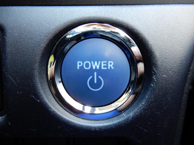 ハイブリッドX ディライトプラス 両側パワースライドドア/純正フルセグSDナビ/純正11インチ後席フリップダウンモニター/バックカメラ/ビルトインETC/スマートキー/LEDライト/ワンオーナー禁煙車(43枚目)