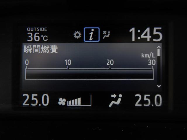 ハイブリッドX ディライトプラス 両側パワースライドドア/純正フルセグSDナビ/純正11インチ後席フリップダウンモニター/バックカメラ/ビルトインETC/スマートキー/LEDライト/ワンオーナー禁煙車(51枚目)