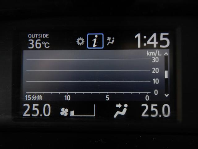 ハイブリッドX ディライトプラス 両側パワースライドドア/純正フルセグSDナビ/純正11インチ後席フリップダウンモニター/バックカメラ/ビルトインETC/スマートキー/LEDライト/ワンオーナー禁煙車(53枚目)