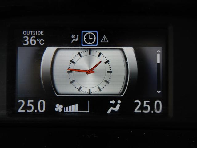 ハイブリッドX ディライトプラス 両側パワースライドドア/純正フルセグSDナビ/純正11インチ後席フリップダウンモニター/バックカメラ/ビルトインETC/スマートキー/LEDライト/ワンオーナー禁煙車(55枚目)
