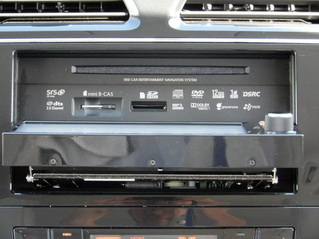 20G 両側パワースライドドア/純正フルセグナビ/バックカメラ/ナビ連動ビルトインETC/クルーズコントロール/アイドリングストップ/インテリジェントキー/8人乗り/禁煙車(15枚目)