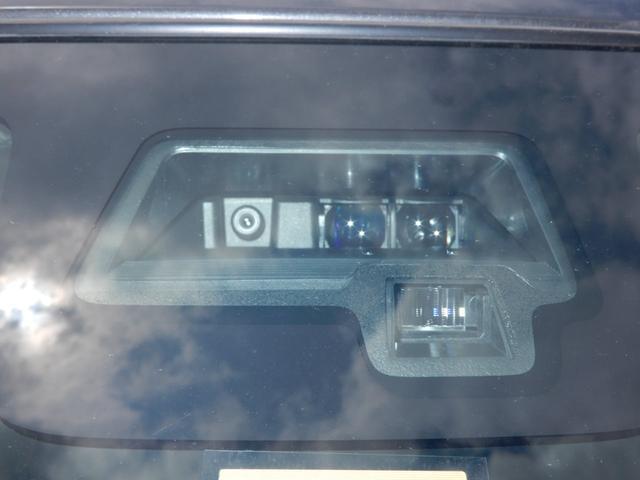 ハイブリッドXZ ターボ デュアルセンサーブレーキサポート/全方位モニター/フルセグナビ/ETC2.0/両側電動スライド/スマートキー/パドルシフト/ヘッドアップディスプレイ/LEDライト/当店展示社用車/禁煙車/新車保証付(8枚目)