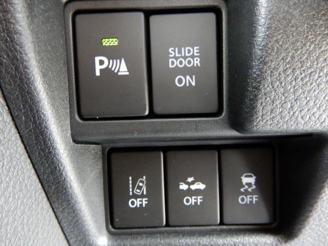 ハイブリッドXZ ターボ デュアルセンサーブレーキサポート/全方位モニター/フルセグナビ/ETC2.0/両側電動スライド/スマートキー/パドルシフト/ヘッドアップディスプレイ/LEDライト/当店展示社用車/禁煙車/新車保証付(9枚目)