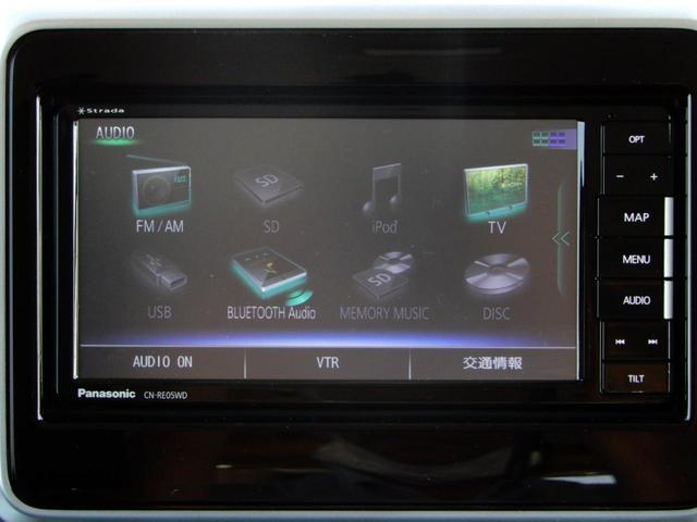 ハイブリッドXZ ターボ デュアルセンサーブレーキサポート/全方位モニター/フルセグナビ/ETC2.0/両側電動スライド/スマートキー/パドルシフト/ヘッドアップディスプレイ/LEDライト/当店展示社用車/禁煙車/新車保証付(20枚目)