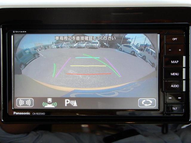 ハイブリッドXZ ターボ デュアルセンサーブレーキサポート/全方位モニター/フルセグナビ/ETC2.0/両側電動スライド/スマートキー/パドルシフト/ヘッドアップディスプレイ/LEDライト/当店展示社用車/禁煙車/新車保証付(23枚目)