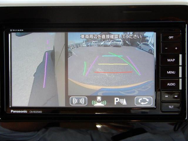ハイブリッドXZ ターボ デュアルセンサーブレーキサポート/全方位モニター/フルセグナビ/ETC2.0/両側電動スライド/スマートキー/パドルシフト/ヘッドアップディスプレイ/LEDライト/当店展示社用車/禁煙車/新車保証付(24枚目)