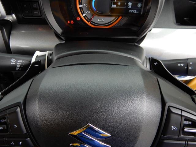 ハイブリッドXZ ターボ デュアルセンサーブレーキサポート/全方位モニター/フルセグナビ/ETC2.0/両側電動スライド/スマートキー/パドルシフト/ヘッドアップディスプレイ/LEDライト/当店展示社用車/禁煙車/新車保証付(38枚目)