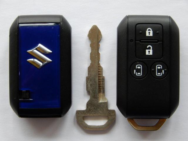 ハイブリッドXZ ターボ デュアルセンサーブレーキサポート/全方位モニター/フルセグナビ/ETC2.0/両側電動スライド/スマートキー/パドルシフト/ヘッドアップディスプレイ/LEDライト/当店展示社用車/禁煙車/新車保証付(40枚目)