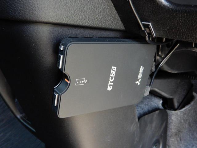 ハイブリッドXZ ターボ デュアルセンサーブレーキサポート/全方位モニター/フルセグナビ/ETC2.0/両側電動スライド/スマートキー/パドルシフト/ヘッドアップディスプレイ/LEDライト/当店展示社用車/禁煙車/新車保証付(43枚目)