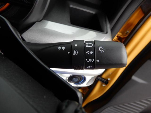 ハイブリッドXZ ターボ デュアルセンサーブレーキサポート/全方位モニター/フルセグナビ/ETC2.0/両側電動スライド/スマートキー/パドルシフト/ヘッドアップディスプレイ/LEDライト/当店展示社用車/禁煙車/新車保証付(44枚目)