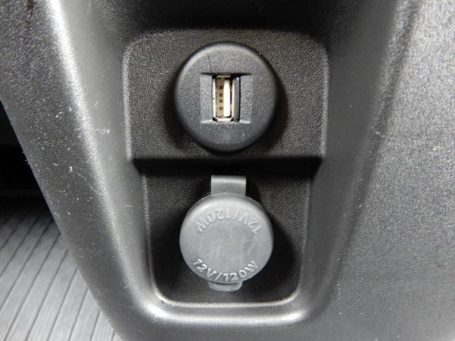 ハイブリッドXZ ターボ デュアルセンサーブレーキサポート/全方位モニター/フルセグナビ/ETC2.0/両側電動スライド/スマートキー/パドルシフト/ヘッドアップディスプレイ/LEDライト/当店展示社用車/禁煙車/新車保証付(47枚目)