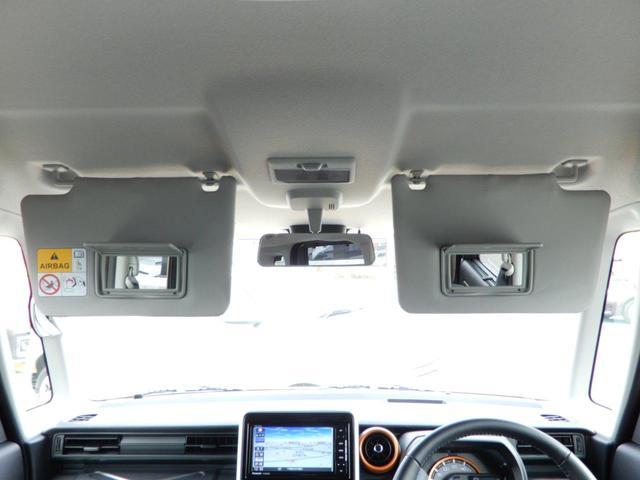 ハイブリッドXZ ターボ デュアルセンサーブレーキサポート/全方位モニター/フルセグナビ/ETC2.0/両側電動スライド/スマートキー/パドルシフト/ヘッドアップディスプレイ/LEDライト/当店展示社用車/禁煙車/新車保証付(56枚目)