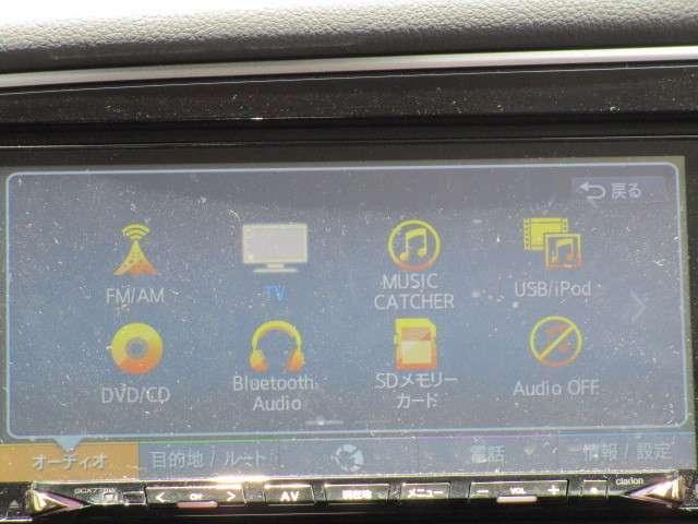2.0 G セイフティパッケージ 4WD 100VAC電源(10枚目)