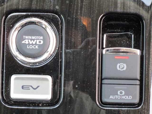 2.0 G セイフティパッケージ 4WD 100VAC電源(11枚目)