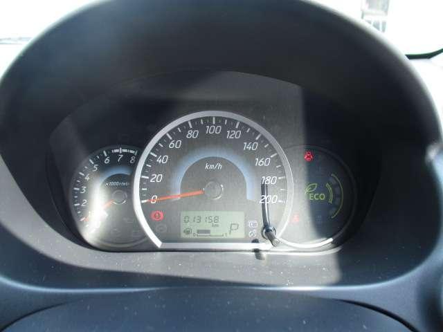 三菱 ミラージュ 1.0 M 車検整備付 ワンオーナー