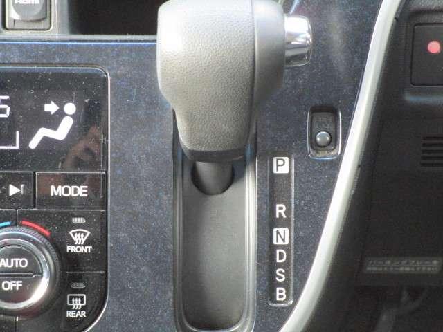 660 カスタム RS-SA SDナビ フルセグTV(11枚目)