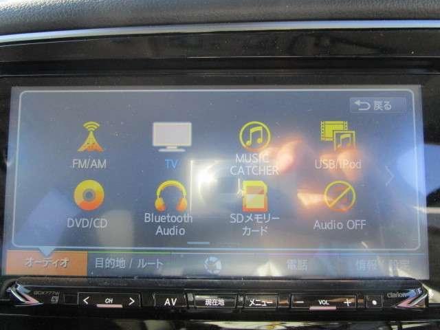 三菱 アウトランダーPHEV 2.0 G リミテッド エディション 4WD 誤発進抑制機能