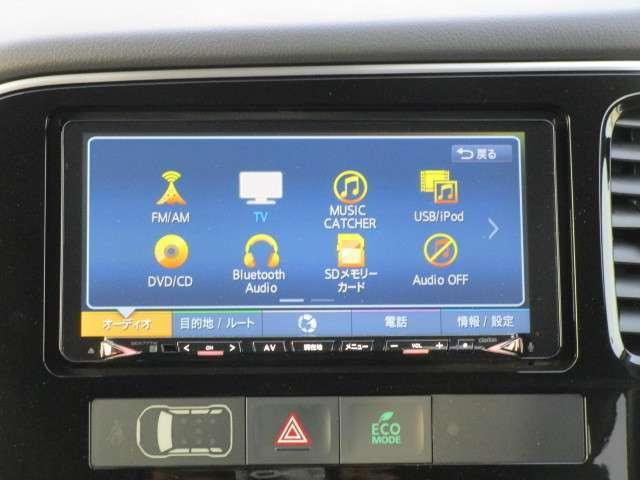 2.0 G リミテッド エディション 4WD SDナビ TV(9枚目)