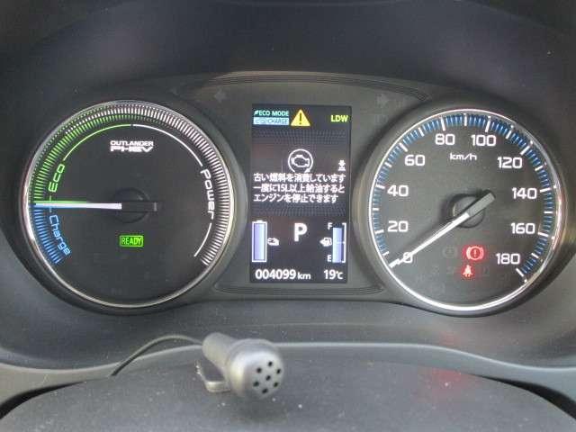 2.0 G リミテッド エディション 4WD SDナビ TV(16枚目)