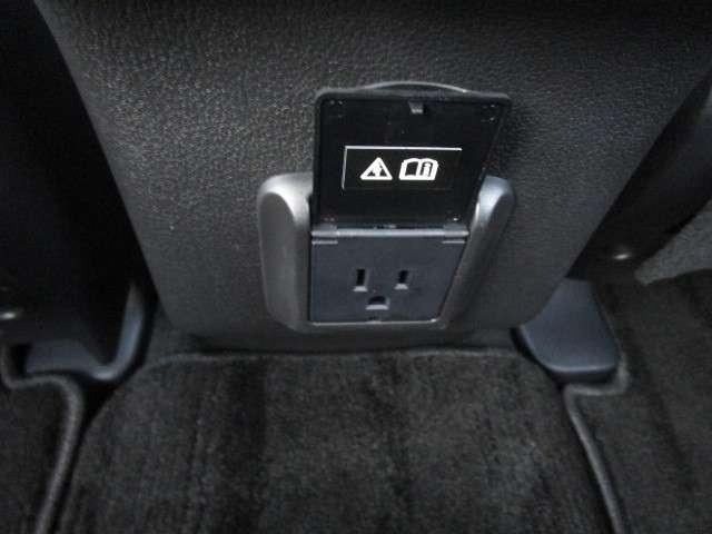 2.0 G リミテッド エディション 4WD SDナビ TV(19枚目)