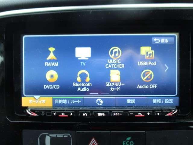 2.0 G セイフティパッケージ 4WD 100V(10枚目)