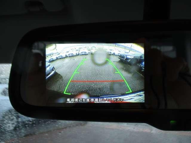 660 G eアシスト バックカメラ 衝突被害軽減ブレーキ(9枚目)