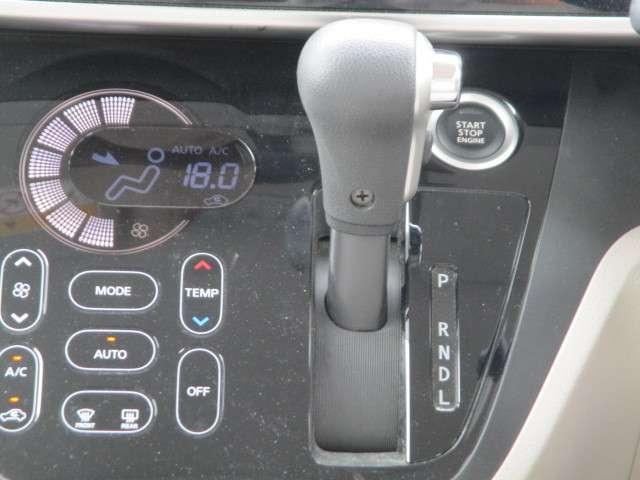 下取車はございますでしょうか?お客様の大切なお車を心を込めて査定させて頂きます。お車の査定につきましても、スタッフまでお気軽にお申し付けください。