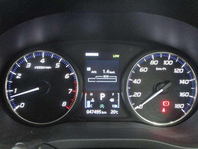 2.4 24G セイフティパッケージ 4WD SDナビ TV(16枚目)