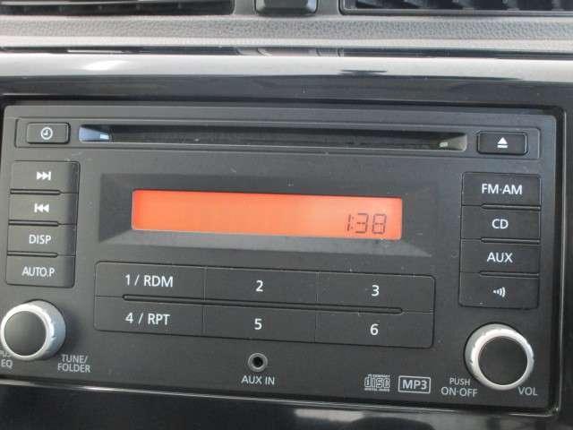660 Tターボ 4WD バックカメラ HID ワンオーナ(10枚目)