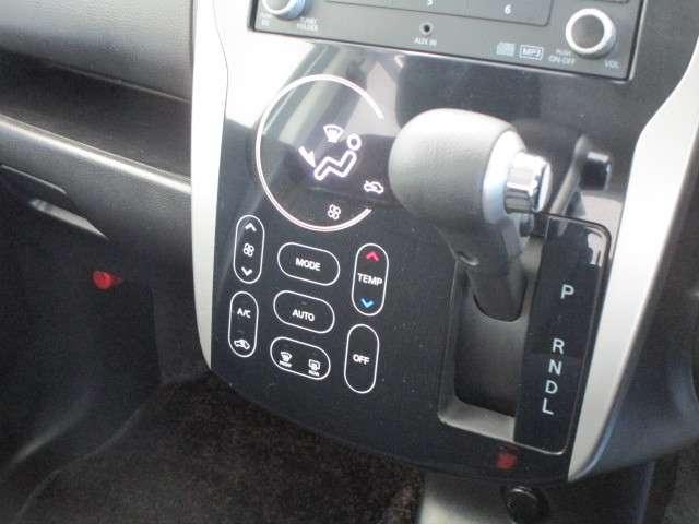 660 Tターボ 4WD バックカメラ HID ワンオーナ(11枚目)