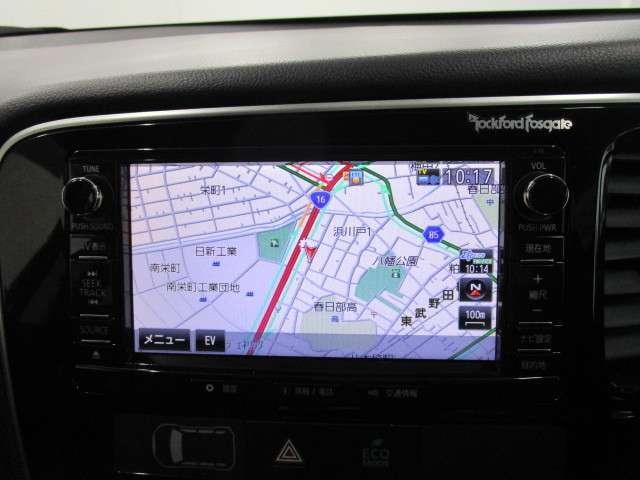 「三菱」「アウトランダーPHEV」「SUV・クロカン」「埼玉県」の中古車10