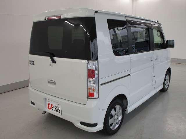 「三菱」「タウンボックス」「コンパクトカー」「埼玉県」の中古車8