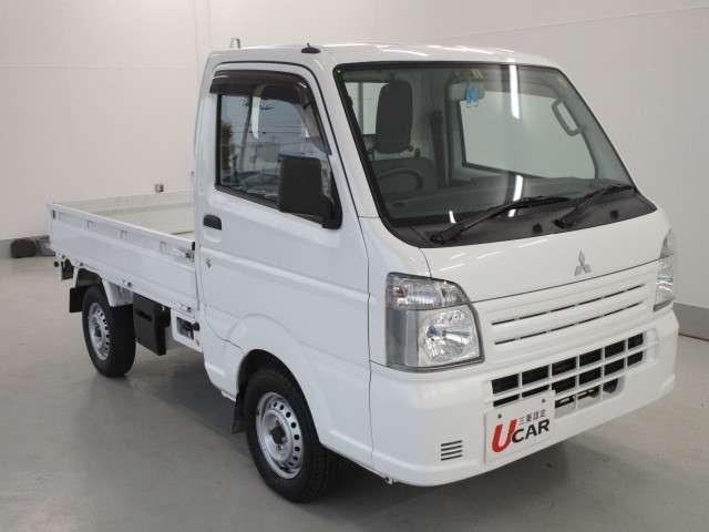 「三菱」「ミニキャブトラック」「トラック」「埼玉県」の中古車6