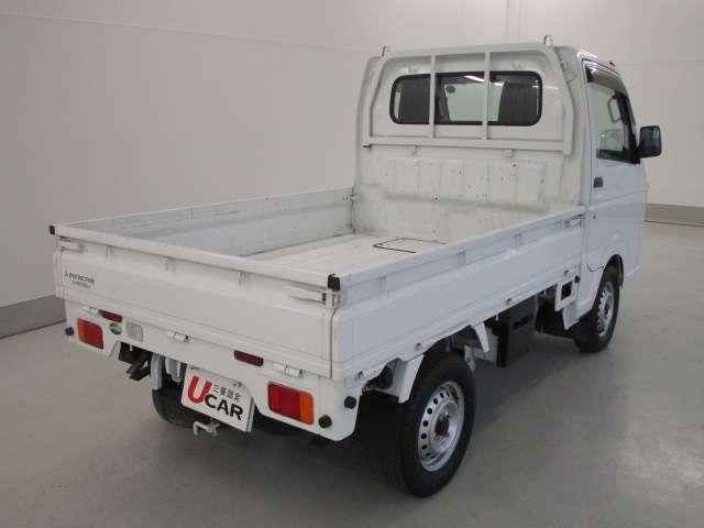 「三菱」「ミニキャブトラック」「トラック」「埼玉県」の中古車8