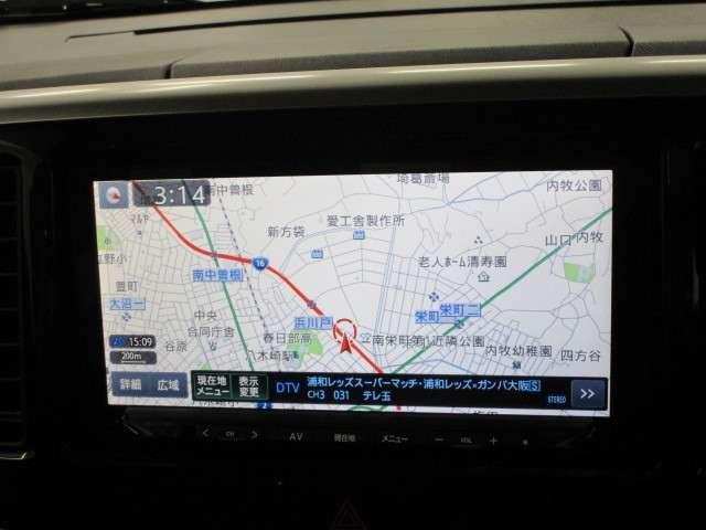 「三菱」「eKスペースカスタム」「コンパクトカー」「埼玉県」の中古車10
