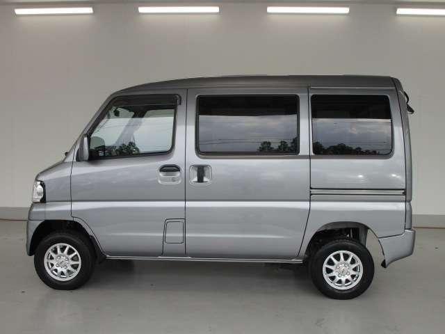 「三菱」「ミニキャブミーブ」「軽自動車」「埼玉県」の中古車5