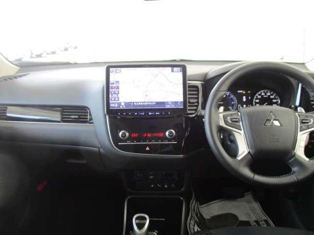 G 2.4 G 4WD 100V 電気温水 サンルーフ SDナビ フルセグTV 全方位カメラ 車両検知警報(15枚目)