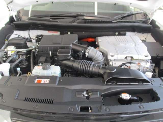 G 2.4 G 4WD 100V 電気温水 サンルーフ SDナビ フルセグTV 全方位カメラ 車両検知警報(17枚目)