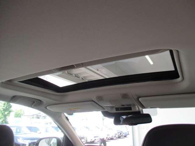 G 2.4 G 4WD 100V 電気温水 サンルーフ SDナビ フルセグTV 全方位カメラ 車両検知警報(19枚目)