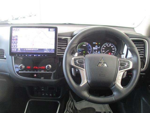 G 2.4 G 4WD 100V 電気温水 サンルーフ SDナビ フルセグTV 全方位カメラ 車両検知警報(21枚目)